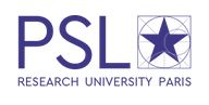 Paris Sciences et Lettres (PSL) Research University